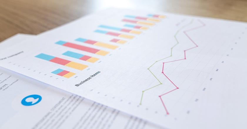 Resumen del Informe Cetelem de comercio electrónico 2017