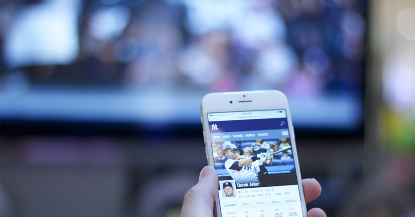 El marketing online se sitúa como la alternativa en efectividad a la TV