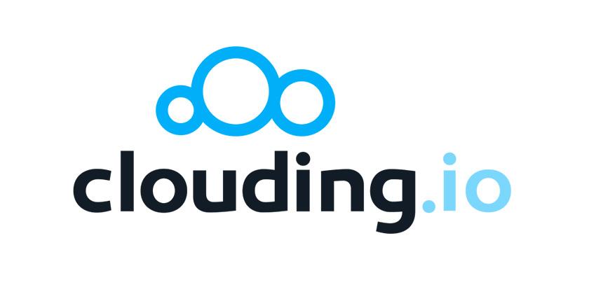 Análisis y opinión de los servidores VPS Cloud de Clouding.io