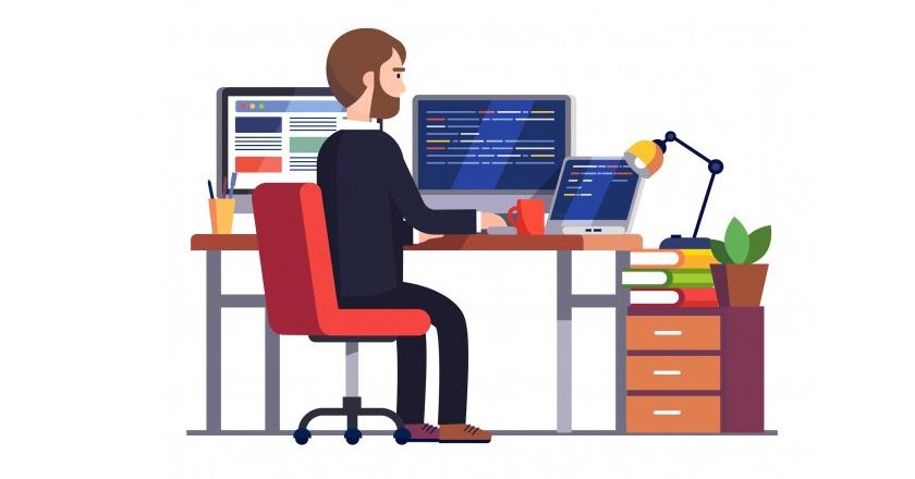 ¿Cuáles son los costes de un software ERP para la empresa?