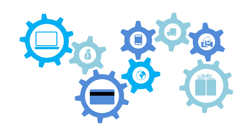 Claves para elegir el ERP adecuado para tu empresa