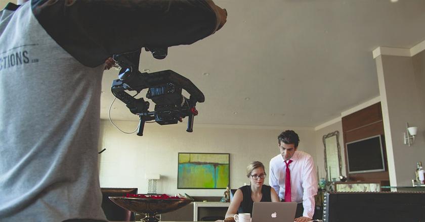 Guía: cómo utilizar el vídeo en las redes sociales con éxito