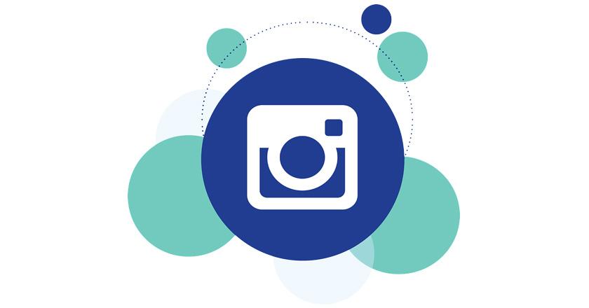 Herramientas imprescindibles para usar con Instagram