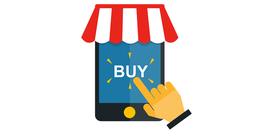 Mobile Commerce: la tendencia de la compra por móvil sigue creciendo