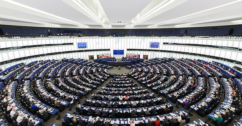 Adiós al Geoblocking en Ecommerce: El Parlamento Europeo le pone fin
