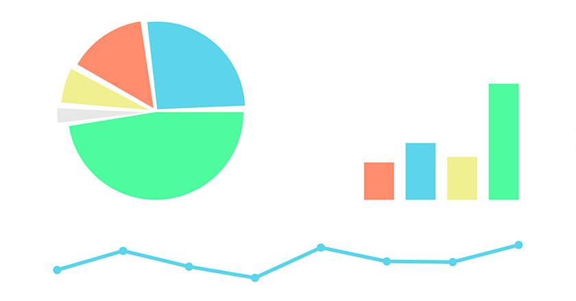 Para posicionar un blog, ¿es mejor subdominio, dominio o directorio?
