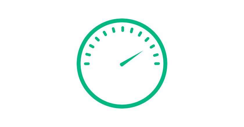 Mejora la velocidad de carga y el rendimiento de tu sitio web