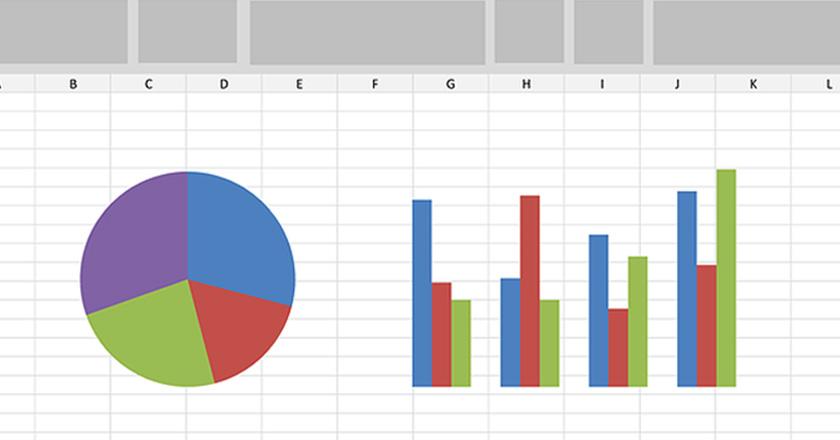 4 motivos por los que utilizar un software de facturación