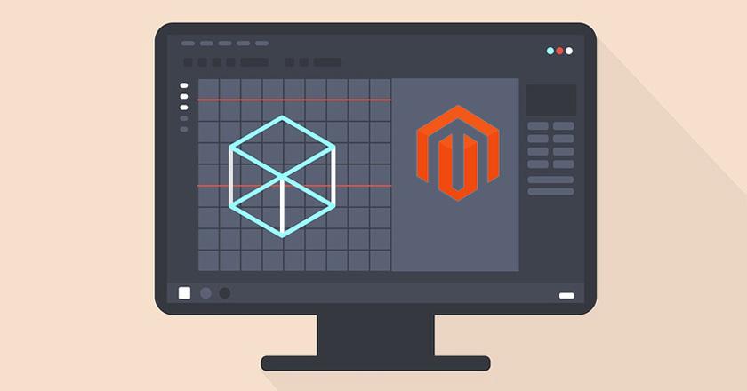 Adobe se abre paso en el sector eCommerce con la compra de Magento