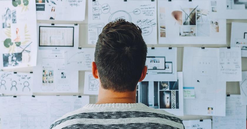 Procesos que puedes mejorar en tu empresa gracias a un ERP