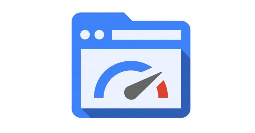 Google PageSpeed añade nuevas funcionalidades
