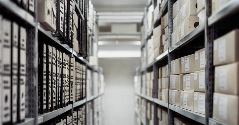 ¿Qué es un sistema SGA y por qué es tan importante en ecommerce?