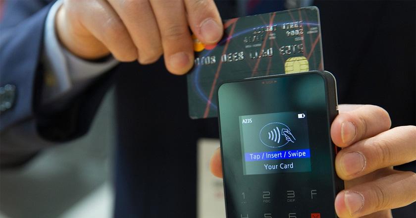 ¿Cómo cobramos con tarjeta de crédito en una tienda Prestashop?