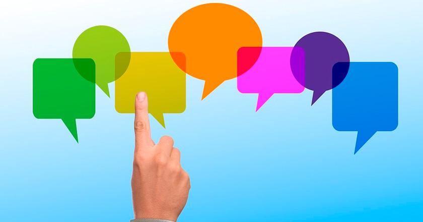 Los 6 mejores módulos de chat para usar en Prestashop 1.7
