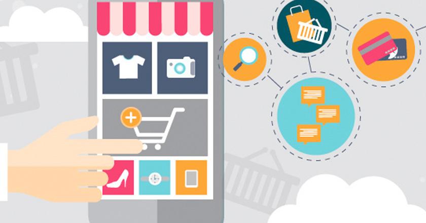 ¿Cómo montar un catálogo de productos con Prestashop?