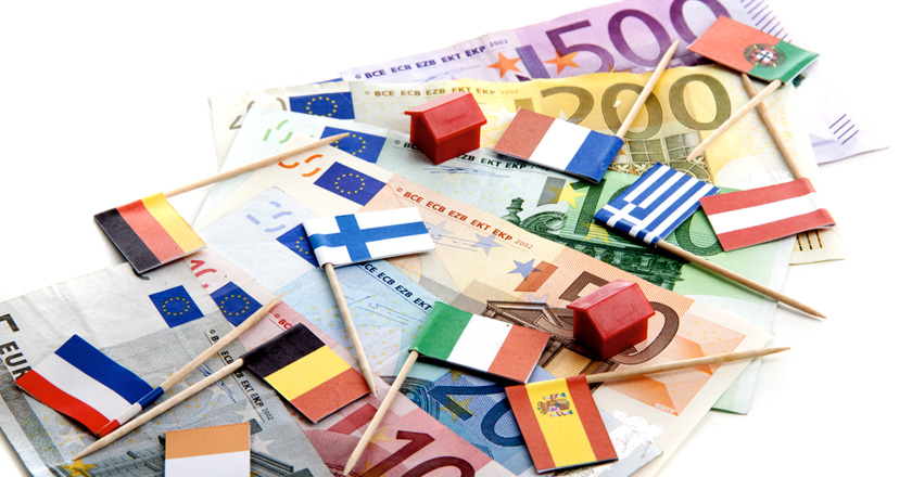 Leyes Ecommerce, Nueva normativa europea sobre el IVA