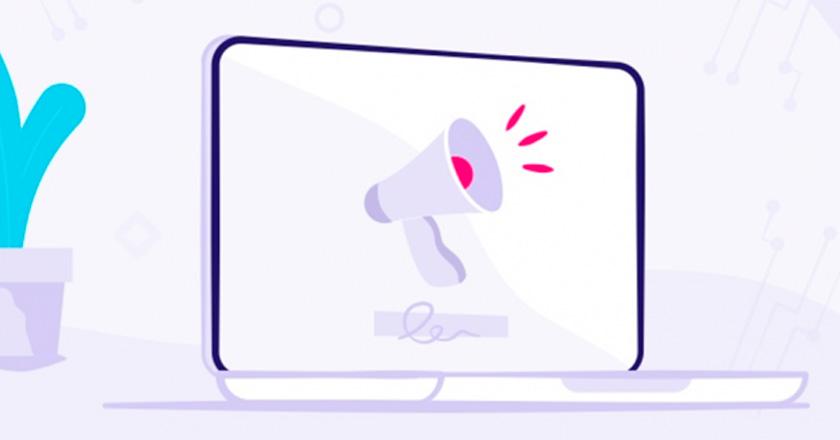 Prestashop malware detectado XSAMXADOO BOT