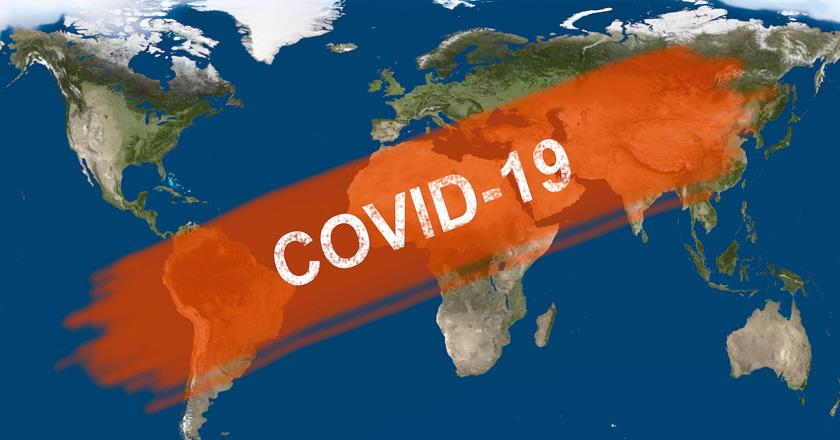 Ecommerce pandemia covid-19
