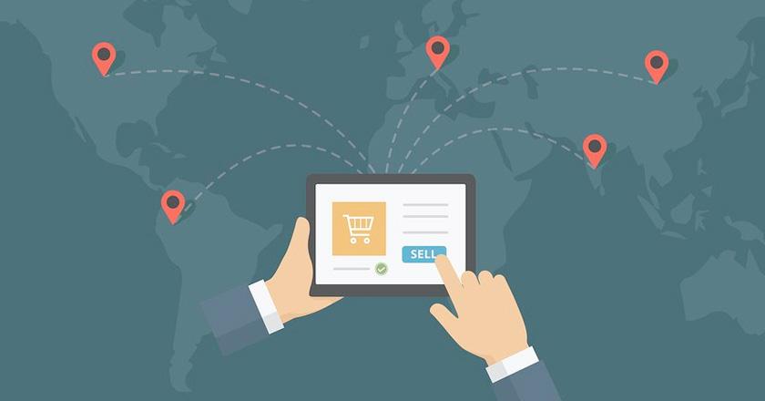 Seo para E-commerce internacional, guía para montar tu proyecto