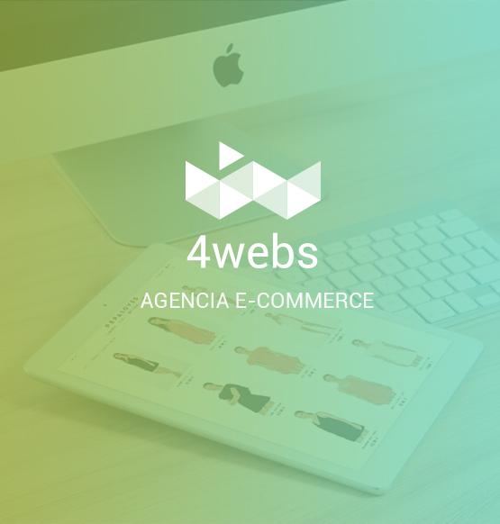 agencia Ecommerce