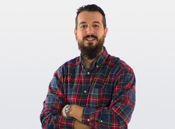 Hugo Desarrollo