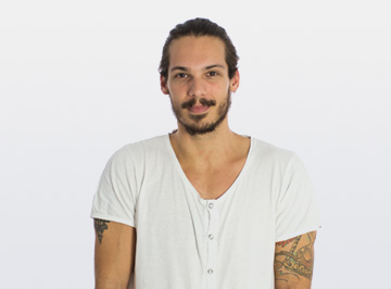 Julian Desarrollo