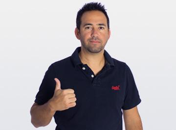 Pablo Ceo