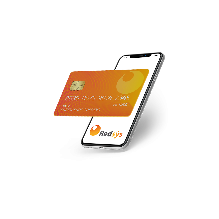 TPV Redsys, Payment by phone and email, without orders
